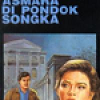 Skandal di Pondok Songka