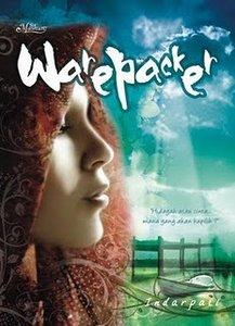 warepacker