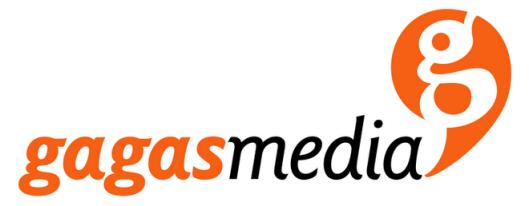 logo-gagasmedia