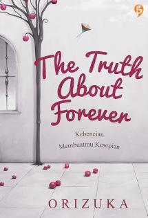 the-truth-about-forever_repackaged_cover-1