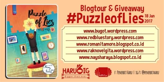 banner-blogtour-puzzleoflies