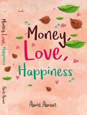 moneylovehappiness