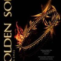 Review Golden Son
