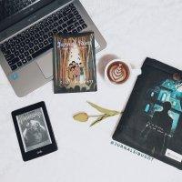 [Book Review] Jurnal Risa - Risa Saraswati